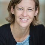 Jen Heemstra