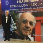 Rebek Jr.