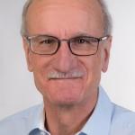 Andreas Pfaltz
