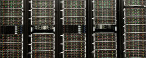 Barcelona Supercomputing Center Archive Active 3