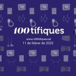 Logo100tifiques
