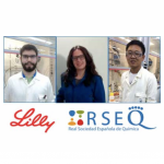 RSEQ-LILLY 2020