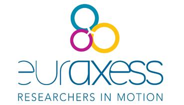 admin-ajax.php Euraxess
