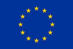 logo-1 UE