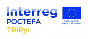 Fondo Europeo de Desarrollo Regional (FEDER)
