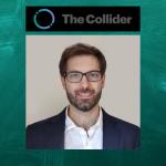 Alberto Collider (1)