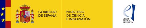 logo AEI-MICINN (002)