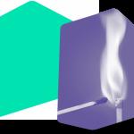 ignite 2