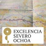 Severo Ochoa International Mobility grants