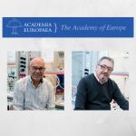WP Academia Europeae Miquel Antonio