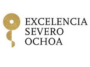 29.ICIQ-is-credited-as-a-Severo-Ochoa