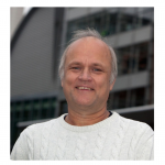 Prof.Norrby