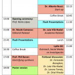 Book_Abstracts_PhDDay2021-04